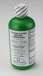 01200ST_Eyewash Concentrate Additive_pkg