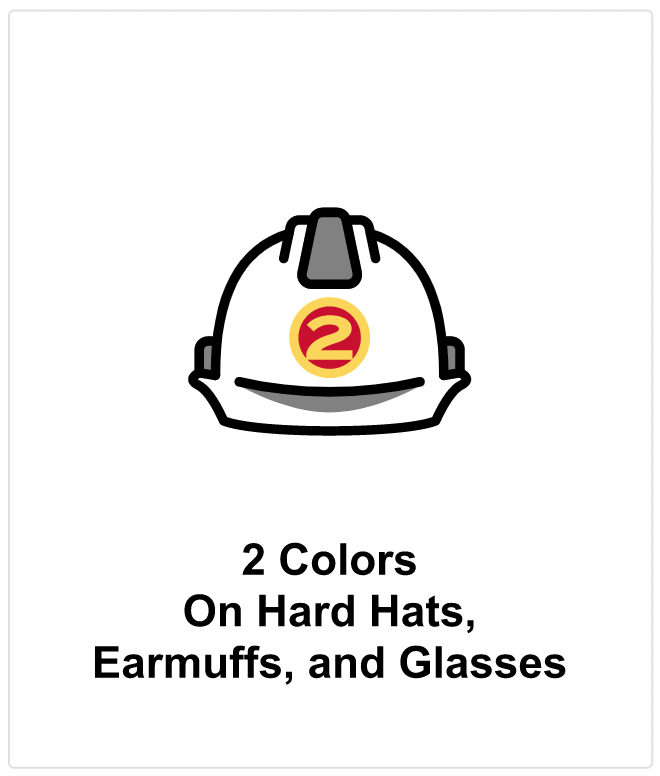 2-colors