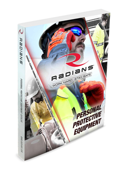 Radians PPE Brochure