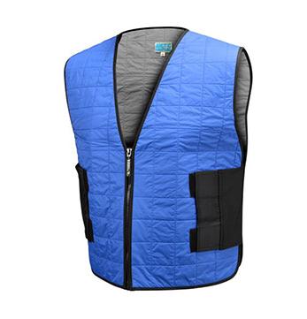 Arctic Radwear Cooling Vest-1