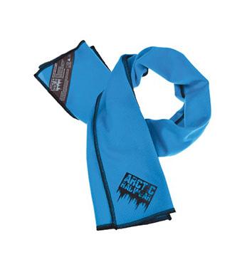 Arctic Radwear Cooling Wrap XT