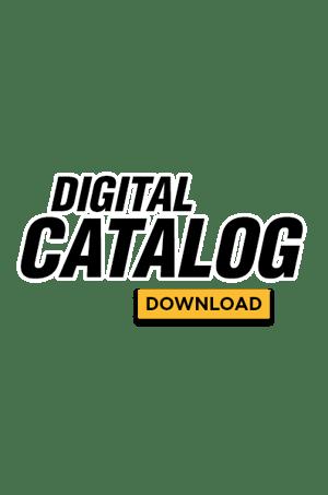 BG Catalog Download Text_rev1-1