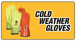 BG Cold Weather Button-1