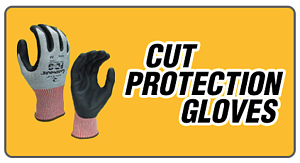 BG Cut Protection Button-1
