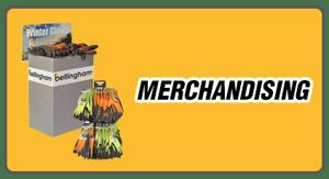 BG Merchandising Buttons-1
