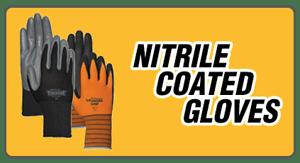 BG Nitrile Color 2-2