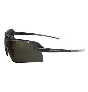 Crossfire Doubleshot Eyewear