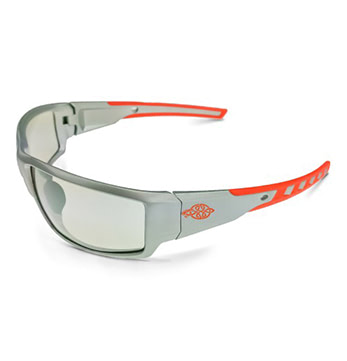 Cumulus Premium Safety Eyewear