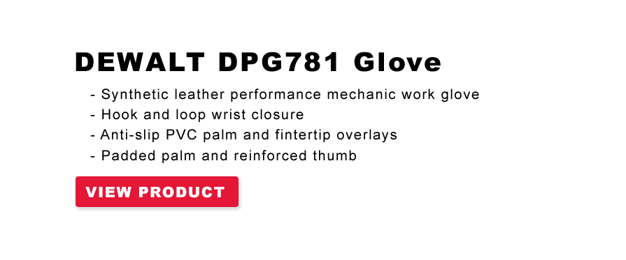 DPG781 Product Info-1
