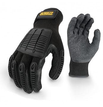 Dewalt Impact Glove