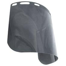 Radians Smoke PC Face Shield