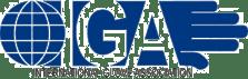 IGA Color