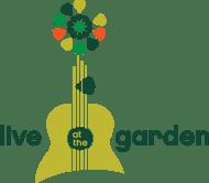 LATG-Logo-RGB
