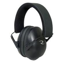 Radians Lowset™ 21 Earmuff