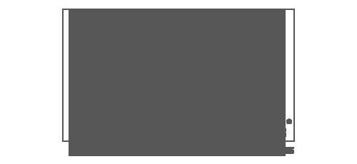 NB Logo Grey