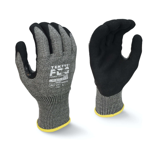 Radians RWG713 TEKTYE A4 Glove