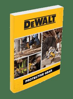 DEWALT Catalog 5035
