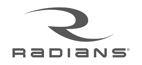 Radians Grey