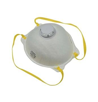 Radians RADN95V Particulate Respirator