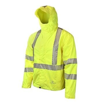 Radians Rainwear
