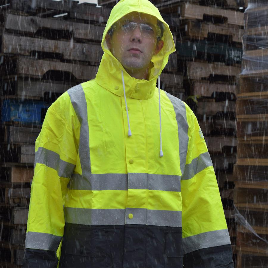 Radians website_HDW Category_Rainwear