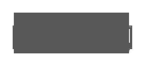 Radwear Grey