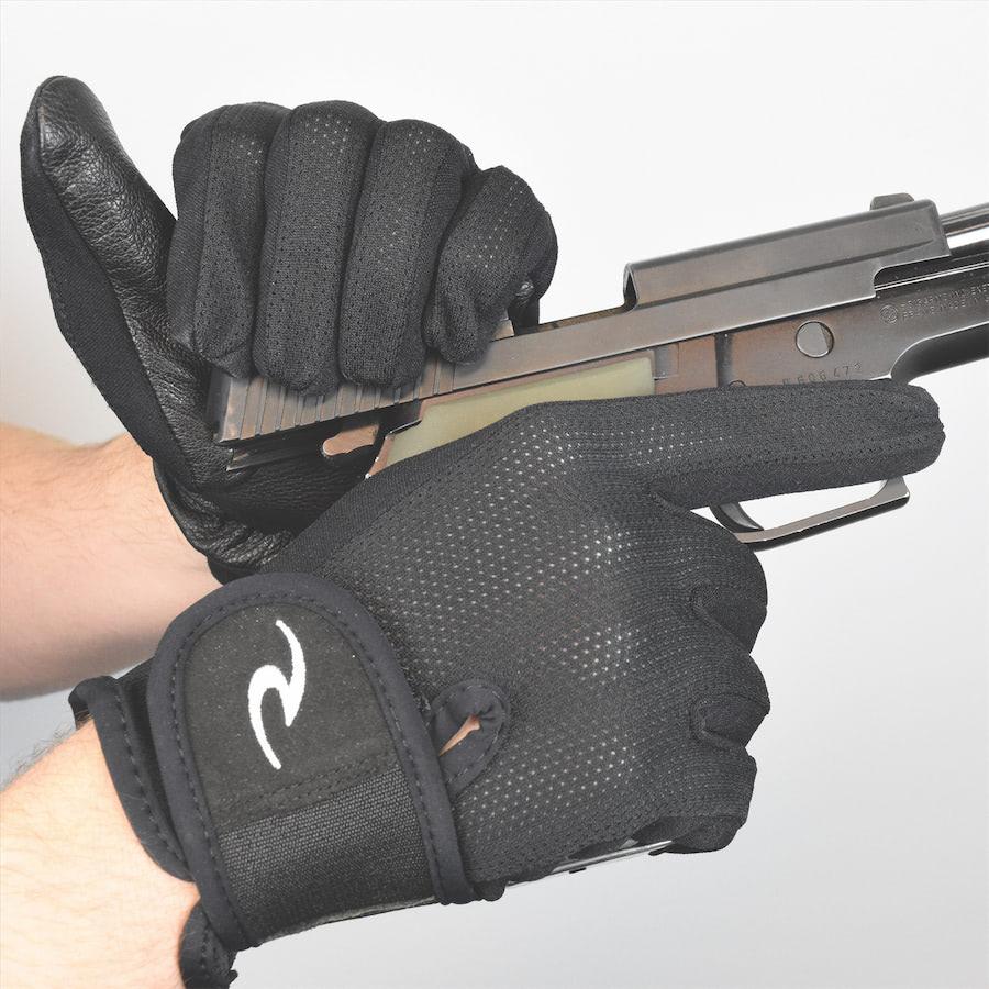 SG Gloves
