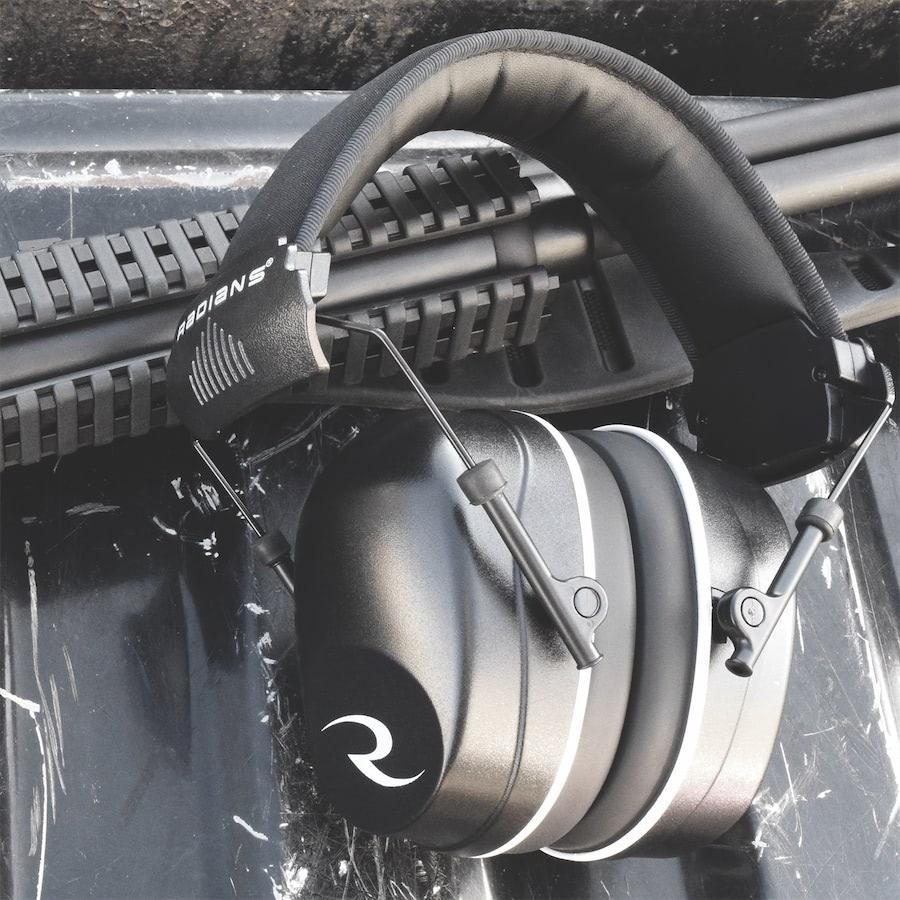 SG Hearing