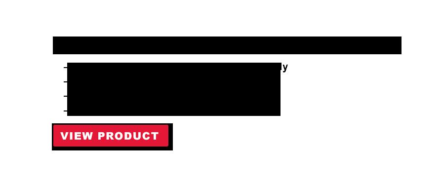 SV63W Product Info