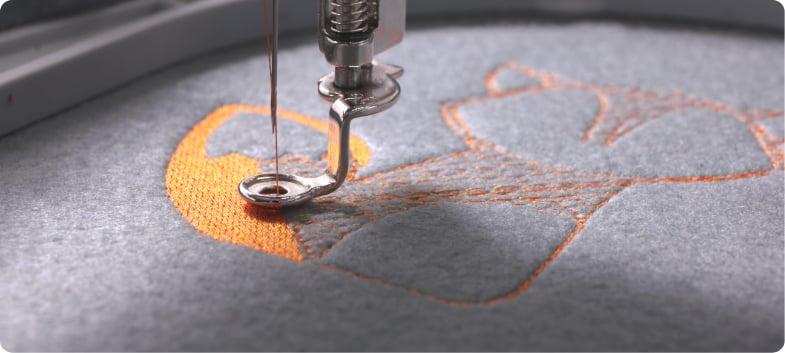 custom-imprint@2x