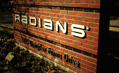 front_radians_sign