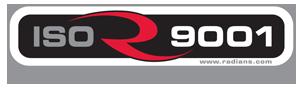radians_iso_logo-1