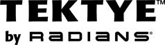 tektye-logo