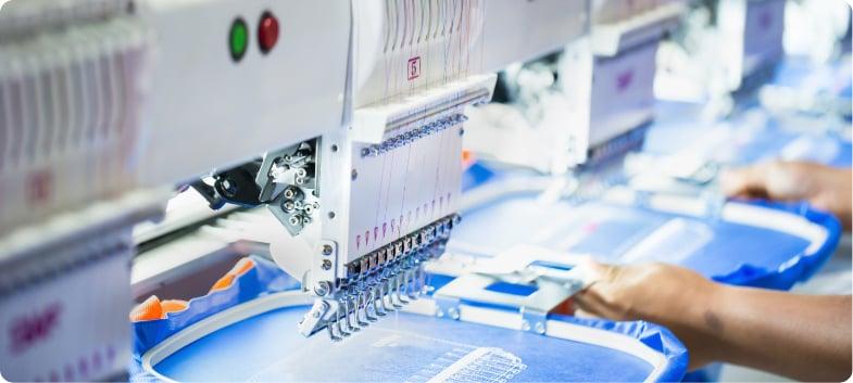 usa-manufacturing