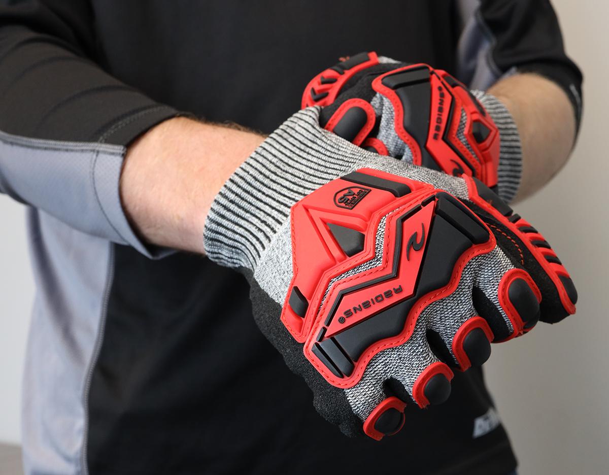 RK_Glove Header_2