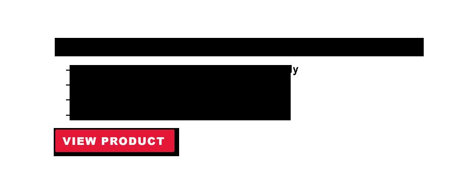 SV6W-2 Product Info