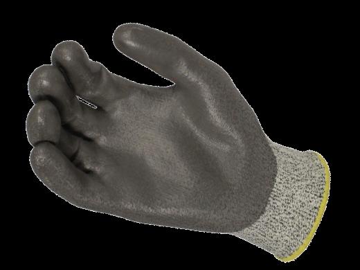 palm-coating-glove@2x