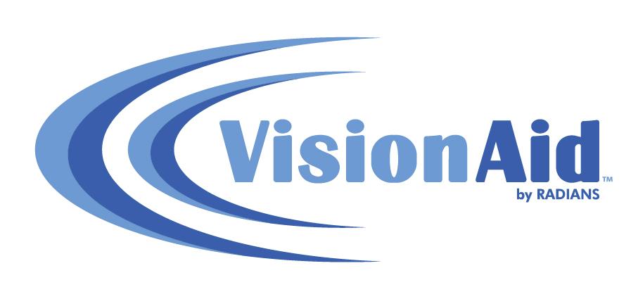 Vision Aid